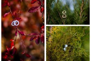 Portfolio for Product photography