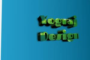 Portfolio for Design Expert