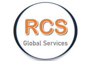 Portfolio for Experience Senior Human Resources Consul