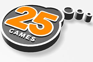 Portfolio for 3D model for game development