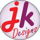 View Service Offered By Junaid Designs