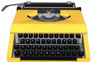Portfolio for Digital Story Teller and Content Creator