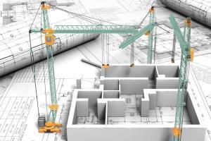 Portfolio for Architecture floor plan,house plan