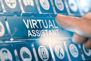Portfolio for Dedicated Virtual Assistant