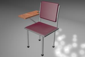 Portfolio for Get creative and colorful 3D models
