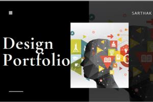 Portfolio for Cad Design , CFD and CAE