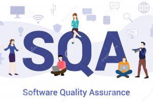 Portfolio for Software Quality Assurance