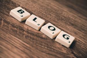 Portfolio for Quality Content Writing Services