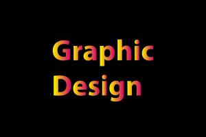 Portfolio for Motion Graphic Design