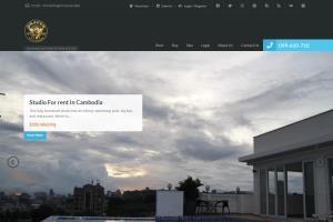 Portfolio for Web Graphics Designer
