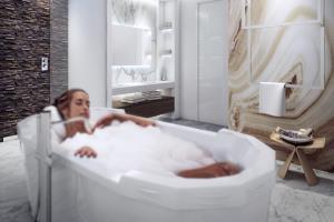 Portfolio for Luxury Bathroom design