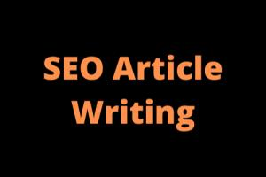 Portfolio for Experienced Digital Marketing Consultant