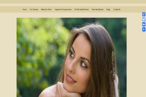 Portfolio for High-converting website Designs