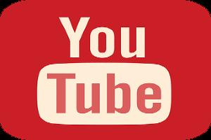 Portfolio for YouTube  Video Ads Marketing
