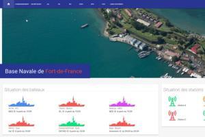 Portfolio for Pixel Perfect Responsive WebApp