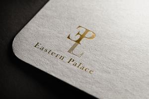 Portfolio for I will design a brand logo design