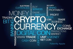 Portfolio for SEO based articles on Cryptocuurency
