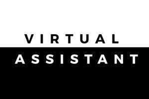 Portfolio for VA SOCIAL MEDIA & BUSINESS MANAGEMENT