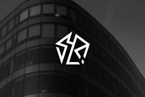 Portfolio for Logo, Brand Identity and UI/UX Designer