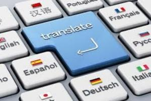 Portfolio for English to French translation