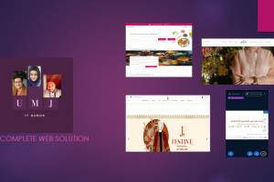 Portfolio for All Development expert services avl
