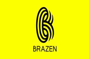 Portfolio for Brand & Logo Design