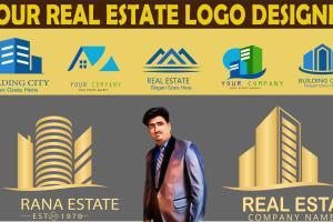 Portfolio for Contact me for immediate design services