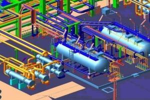 Portfolio for Design Engineer Mechanical