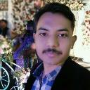 View Service Offered By Fraz Shahid 1