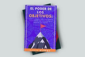 Portfolio for AWESOME BOOK COVER DESIGN