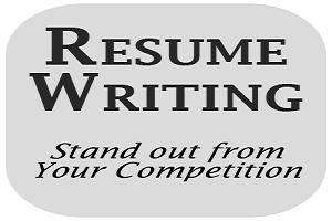 Portfolio for Resume & Cover letter writer