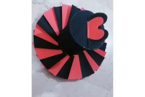 Portfolio for I can teach you handmade cards