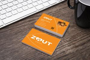 I will design Business card and Letterhead Design