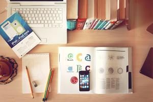 Portfolio for Professional Content & Medical writer