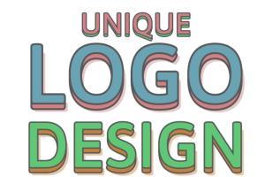Portfolio for Professional Graphic/Architect Designing