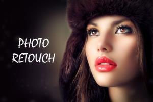 Portfolio for I will do photoshop,photo editing/retouc