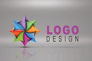 Portfolio for Quality logo design in 24 hours.