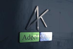 Portfolio for Minimalist handrawn logo design