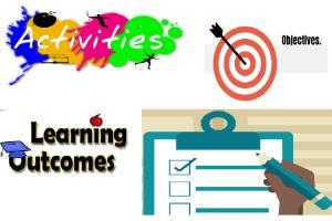 Portfolio for Teacher and Trainer