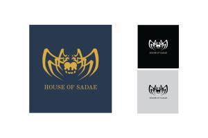 Portfolio for Logo,Monogram,Bussiness Card designer