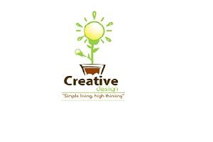 Portfolio for I Create Doucment-graphic designer 24 hr
