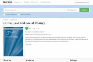 Portfolio for Educational apps, MOOCs