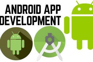 Portfolio for Android Development (Rooting)