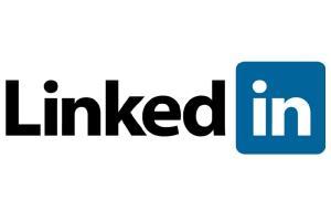 Portfolio for LinkedIn Campaign Manager