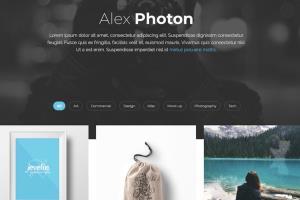 Portfolio for Professional Wordpress Website Design