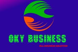 Portfolio for I am a professional logo designer