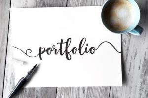 Portfolio for Be your PRO Virtual assistant