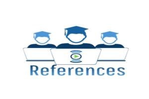 Portfolio for Referencing Format