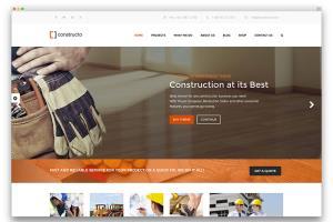 Portfolio for An Expert in Wordpress,Html,Css,Bootsrap