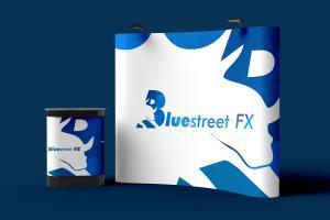 Blurstreet FX